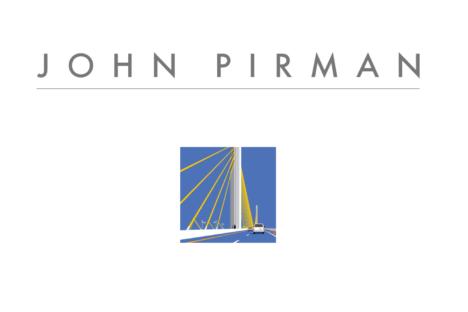 Owl's Head Case Studies: John Pirman